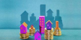 Fundos Imobiliários, oportunidade?