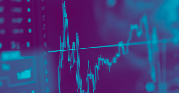 Boas estratégias de investimento fazem o patrimônio evoluir mesmo em tempos de crise