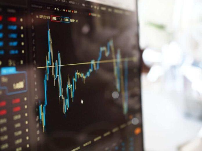 Aprenda a investir na bolsa de valores com pouco dinheiro