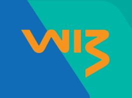 Tudo o que você precisa saber sobre a Wiz
