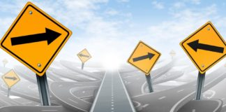 Como manter o balanço patrimonial num cenário pessimista