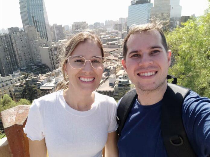 Como economizar sem deixar de aproveitar viagens internacionais