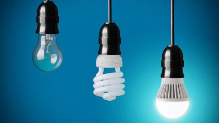 Lâmpas de LED são melhores do que as fluorescentes?
