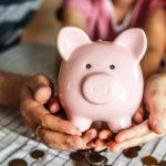 Como economizar mais gastando menos