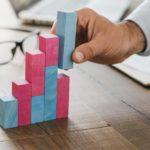 Como construir uma carteira previdenciária sólida