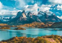 Saiba como se preparar financeiramente para uma viagem para o Chile