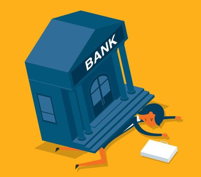 Pare de pagar taxas desnecessárias ao seu banco e faça seu dinheiro trabalhar a seu favor
