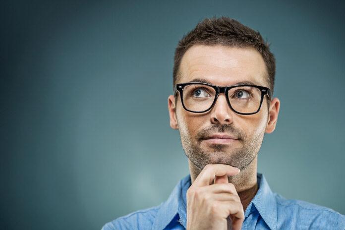 Ações ordinárias ou preferenciais, em qual é melhor investir?