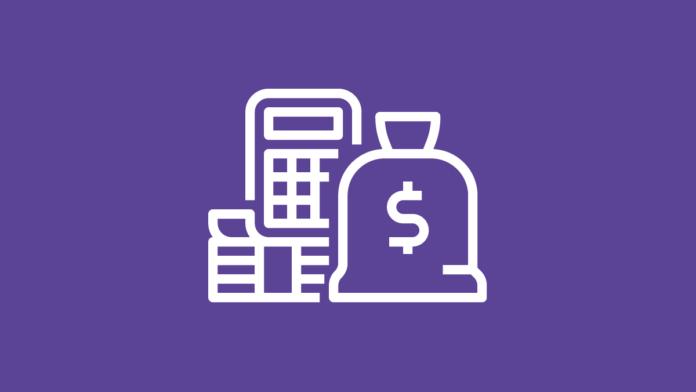 Aprenda a monitorar o que realmente importa para o seu orçamento