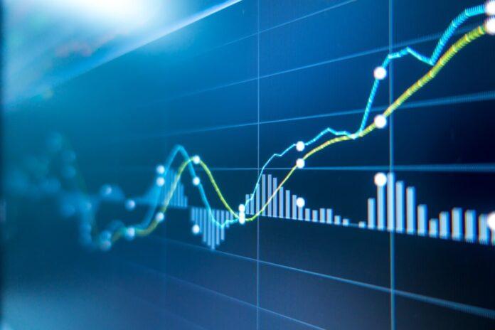 Acompanhe os resultados de 2020 e as projeções para os investimentos de 2021
