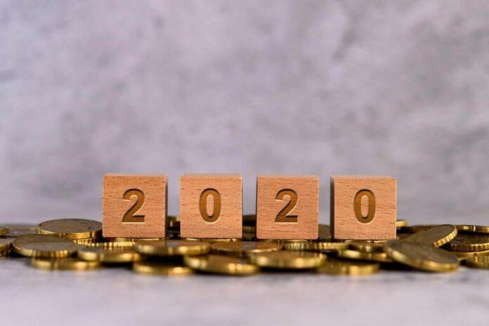 Confira como terminei 2020 no azul e as minhas expectativas para 2021